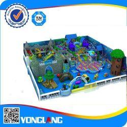 Детей слайд ребенка подарок из ПВХ и безопасные игрушки
