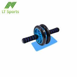 Accueil Salle de gym seulement perdre du poids de l'équipement Ab roues pour le commerce de gros