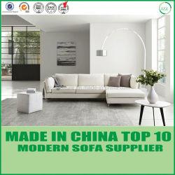 Bâti de sofa à la maison de tissu de salle de séjour de meubles de loisirs