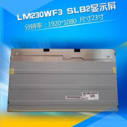 LG LM230wf3-SLB2 LED LCD Modèle pour l'écran de télévision TV