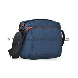 Petit sac de voyage Business Messenger de l'organiseur hommes Sac à bandoulière en nylon