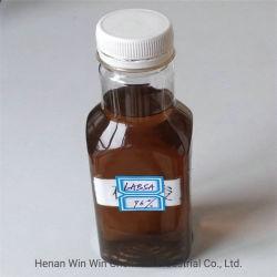Alquil benceno lineal ácido sulfónico LABSA el 96%