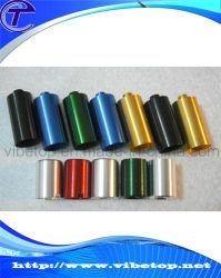 Alliage/aluminium/acier inoxydable/Conseils pour l'usage du tabac au goutte à goutte de métal
