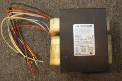 コンデンサーおよびIgnitor、UL/ETLが付いているHPS Cwaのバラストキットは承認した