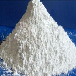 Poudre blanche Pigment /le dioxyde de titane TiO2 pour le revêtement et la peinture