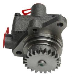 Los componentes de piezas de repuesto del motor Deutz OE nº: 04907180Deutz BF4M2012BF4M2013 de la bomba de combustible