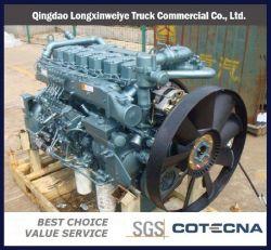 Pièces Sinotruk HOWO marque originale de camions assemblée pour moteur diesel