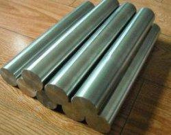 Cubes de métal personnalisée du fer/Cobalt/nickel/cuivre/zinc/Germanium/Tungsten