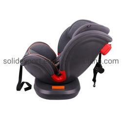 Isofix Base siège pour enfant pour l'Installation facile et sécurisé
