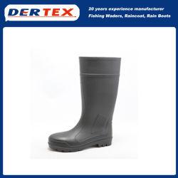 Водонепроницаемый чехол от дождя ботинки неопреновые и резиновых чехлов