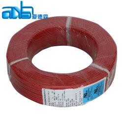 elektronischer Draht des Kabel-24AWG Kurbelgehäuse-Belüftung Isolier-UL1007