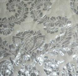 100% полиэстер горячая продажа полированного Tricot ткань Micro Velboa ткань