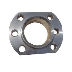 Metallfunktions-Schmiede-Wärme-Schmiede-Schmieden und Formung