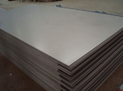L'altération de haute performance de la plaque d'acier résistant à la structure du pont