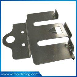 최고 시장을%s OEM 금속 또는 알루미늄 또는 강철 각인 상품 선반 마운트 부류