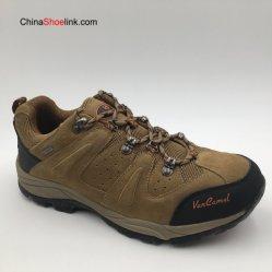 Venda por grosso Mens Piscina Jogging caminhadas de calçado