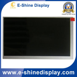 """INNOLUX AT070TN83 V. 1 7"""" pollici 800X3(RGB)X480 TFT LCD in stock industriale/medicale/automativo TFT display LCD / monitor / schermo / pannello modulo"""