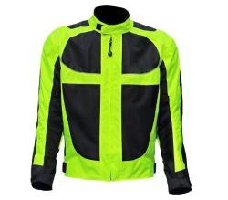 Le vent et d'hiver imperméables costume de cyclisme de moto veste de course pour hommes