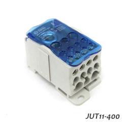 Jut11-400 1000V 400A hoher aktueller Kabel-Klemmenleiste-Verbinder