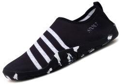 Neue Entwurfs-Aqua-Strand-Wasser-Schuhe (8860)