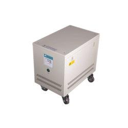 Delta/Star de l'isolement Buck/Boost/Auto transformateur de type sec (700V/415V/400V/380V/230V/220V/110V)
