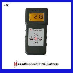 Medidor de humedad inductivo (HS300)