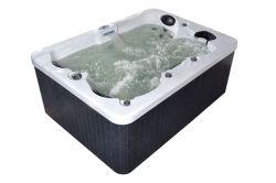 Stagno della STAZIONE TERMALE del bagno esterno della STAZIONE TERMALE di controllo della balboa idro (L511)