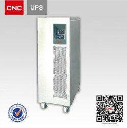 (G 시리즈) 무정비 배터리 온라인 무정전 전원 공급 장치