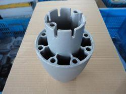 moulage sous pression en aluminium OEM moule avec l'usinage