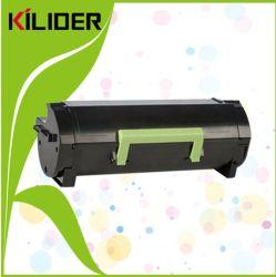 Europa distribuidor mayorista, fabricante de alimentación de la fábrica de láser consumibles PNT34/37 Konica Minolta Bizhub tóner para 4700p