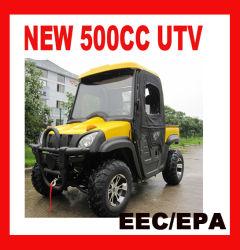 Sale (MC-161)를 위한 EEC 500cc UTV 4X4 UTV