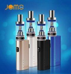 De nouveaux produits Jomo Lite 40W Mod Vape UK le commerce de gros