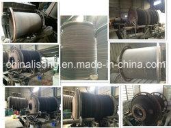 중국에 있는 Yuyao Moud 시 또는 플라스틱 물 탱크를 위한 직업적인 형