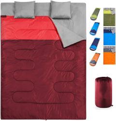 침실 가구 더블 침실용 가방 캠핑 가방 제품