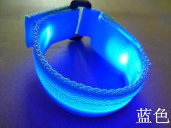 LED Watch pour bracelet avec nouveau design