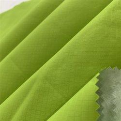 De bonne qualité de tissu satin de soie Satin Skin-Friendly textile pour les vêtements