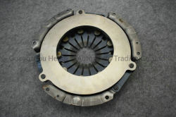 O freio da transmissão de alta qualidade 30210-2s711 Disco da embreagem para carros