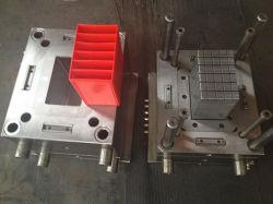 RM0301037 Ns40 контейнер пресс-форм, контейнер аккумуляторной батареи для одного гнезда пресс-формы, ползунок конструкция контейнера пресс-формы
