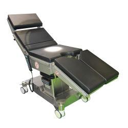 Хирургического использования всеобъемлющих многофункциональный электрический Операция Таблица