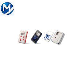 Carcasa de plástico moldeado personalizados/ vivienda de los dispositivos electrónicos