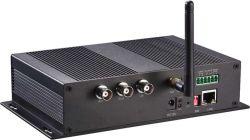 Serveur vidéo réseau 3G (DVS-6800G,DVS-6300Série G)