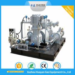 암모니아 제거 압축기 효율적인 환경 보호 에너지 절약 압축기