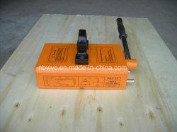 1000 kg magnetische hefinrichting met dubbel circuit