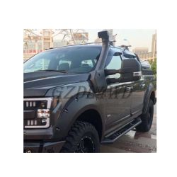 Ford F-150 Raptor accessoires 4X4 off-road tuba Raptor Auto Parts