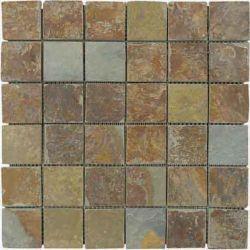Природные Доски настенные каменной мозаики культурной декоративного камня
