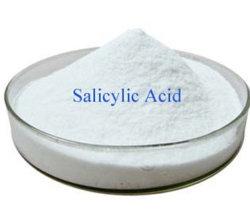 Medizinischer Grad-Salizyl- Säure