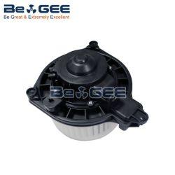 Motore del ventilatore di scarico automatico di HVAC per l'OEM di Toyota Tacoma 05-14: 87103-04043 Tyc: 700188