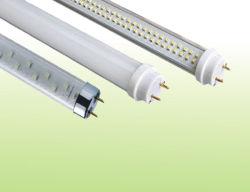 Tube LED lumière (2G11, T5, T8, T10, T12)