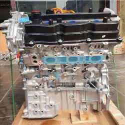 Conjunto do motor de boa qualidade Saiding Nissan Qr Teana25de 2.5L Navi Superior XL Tech Toyota