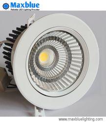 [35و] [هي بوور] حديثة [كر] [لد] سقف مصباح كشّاف